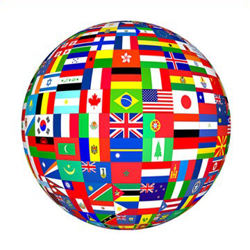Language services - Liverpool, Merseyside - EATI - World Languages